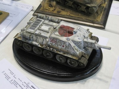 SU-122