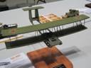 KT-40 'Flying Tank'