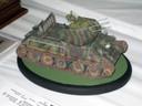 T-34 w/ FlakVierling